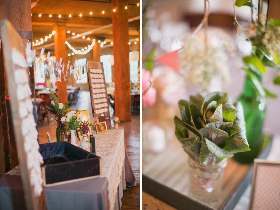 lacuna-artist-loft-wedding-057