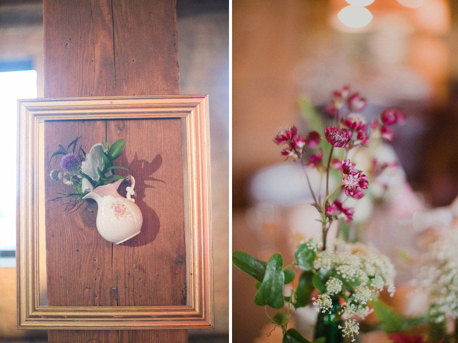 lacuna-artist-loft-wedding-059