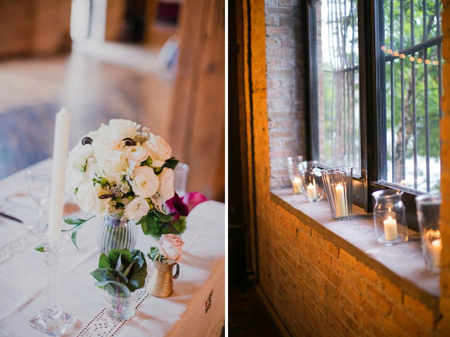 lacuna-artist-loft-wedding-061