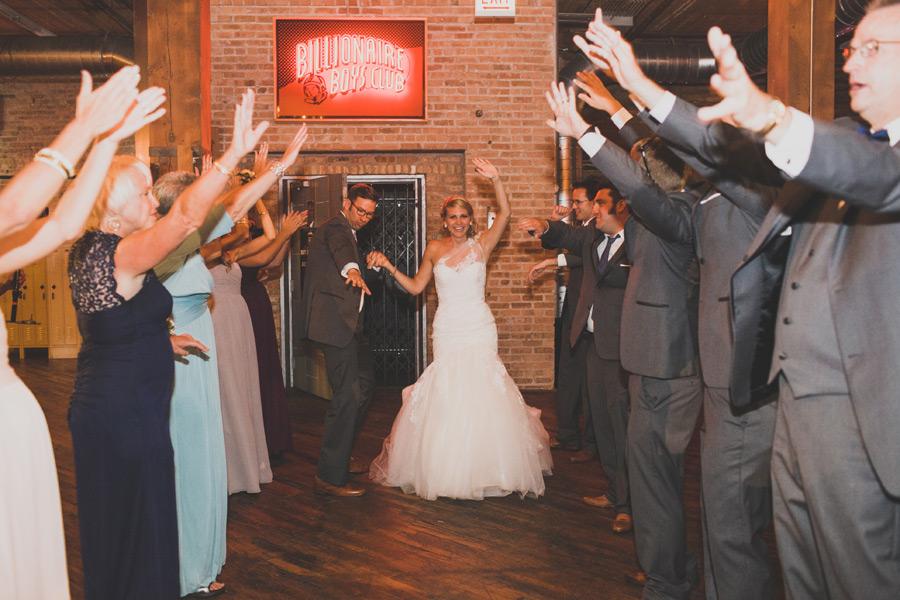 lacuna-artist-loft-wedding-062