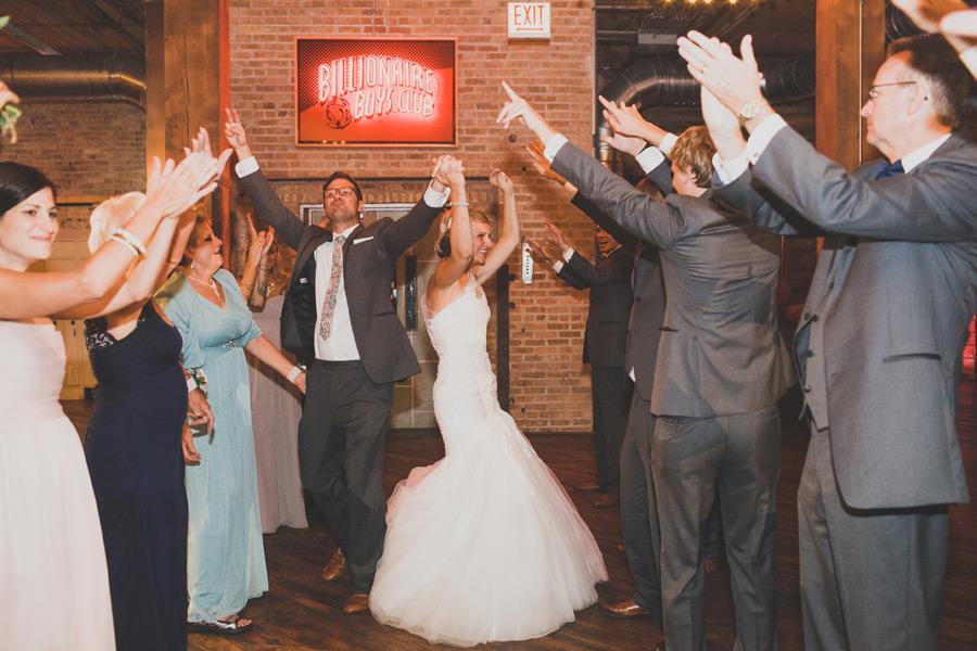 lacuna-artist-loft-wedding-063
