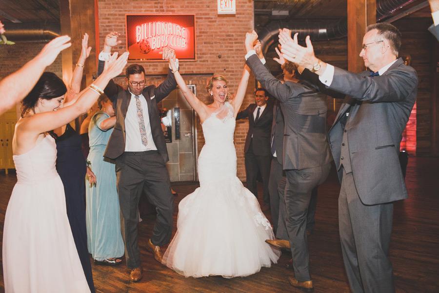 lacuna-artist-loft-wedding-064