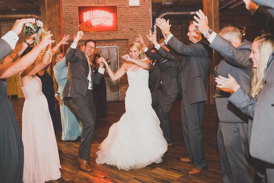 lacuna-artist-loft-wedding-065