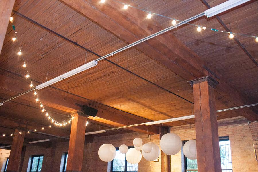 lacuna-artist-loft-wedding-068