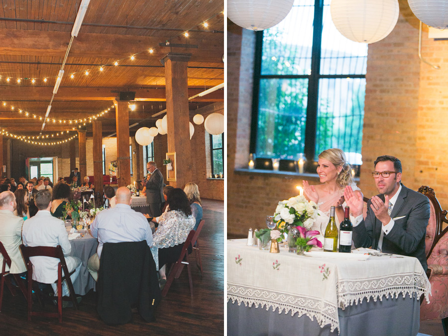 lacuna-artist-loft-wedding-070