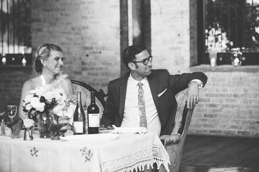 lacuna-artist-loft-wedding-072
