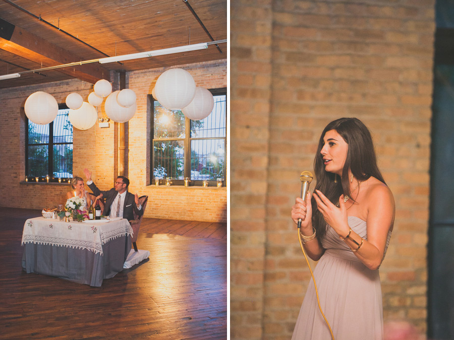 lacuna-artist-loft-wedding-073