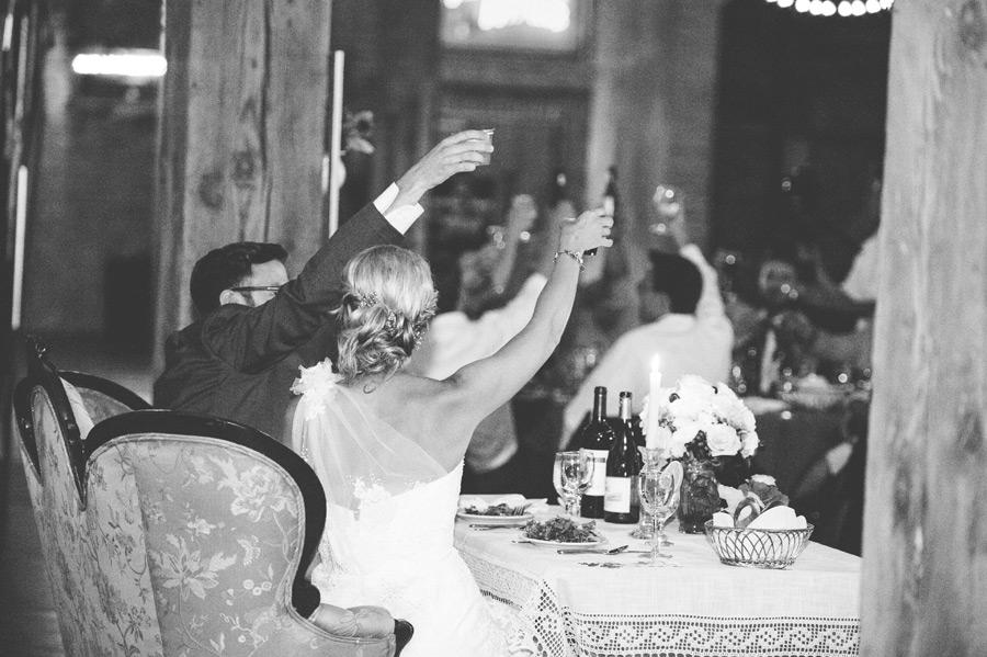 lacuna-artist-loft-wedding-075