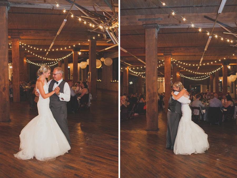 lacuna-artist-loft-wedding-077