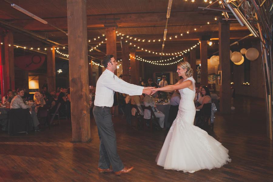 lacuna-artist-loft-wedding-079