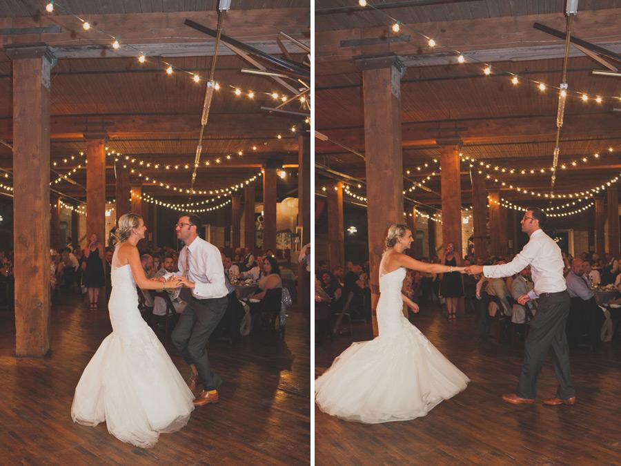 lacuna-artist-loft-wedding-080