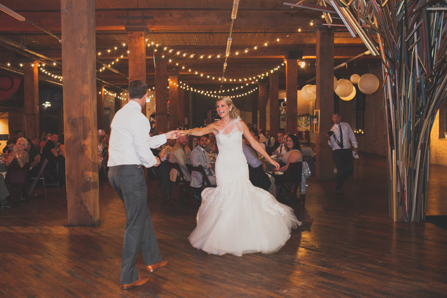 lacuna-artist-loft-wedding-081