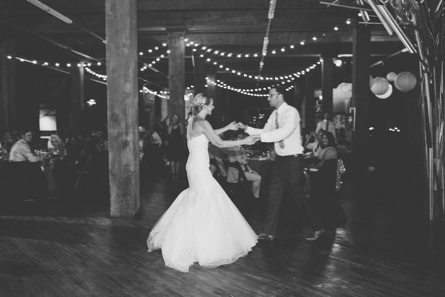 lacuna-artist-loft-wedding-082