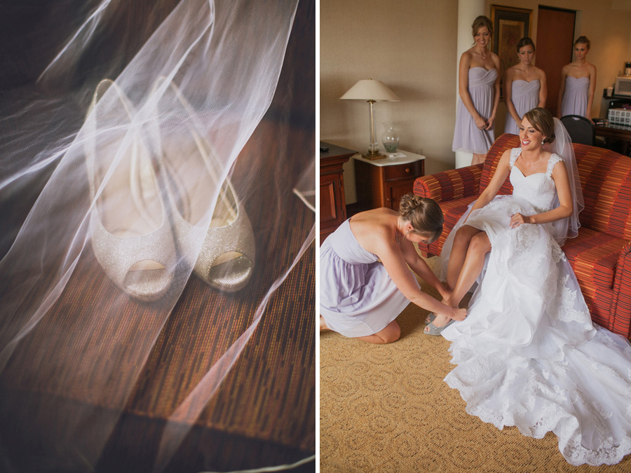 university-club-wedding-quad-cities-wedding-photographer-005