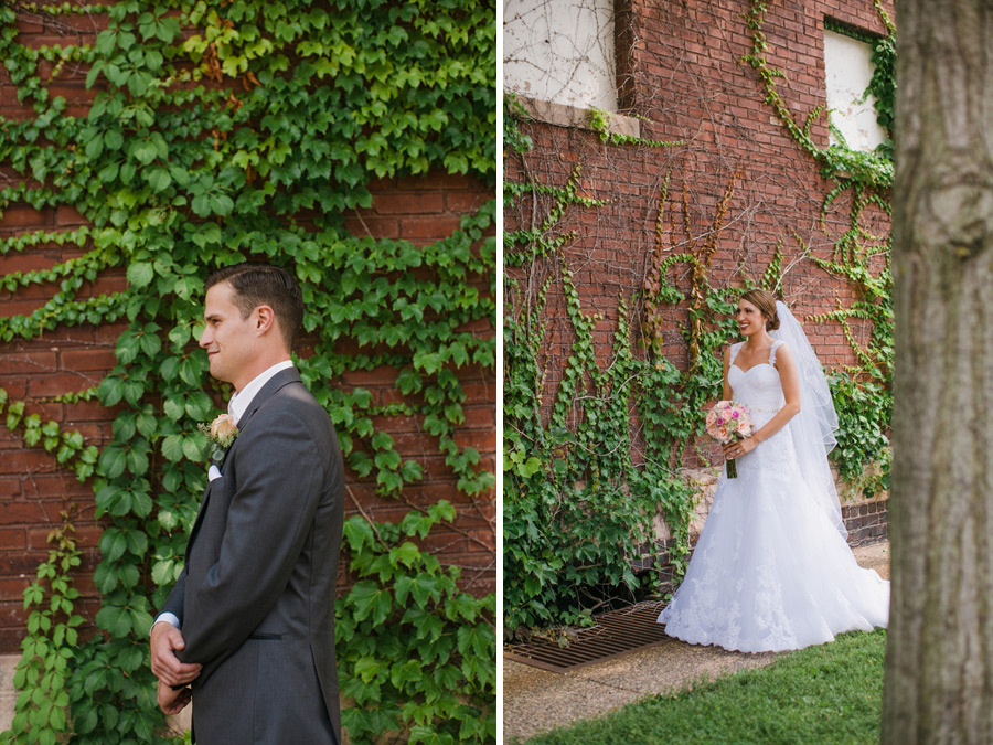 university-club-wedding-quad-cities-wedding-photographer-008