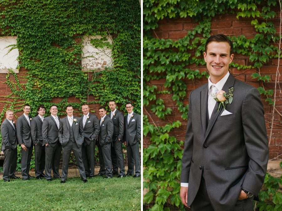 university-club-wedding-quad-cities-wedding-photographer-016