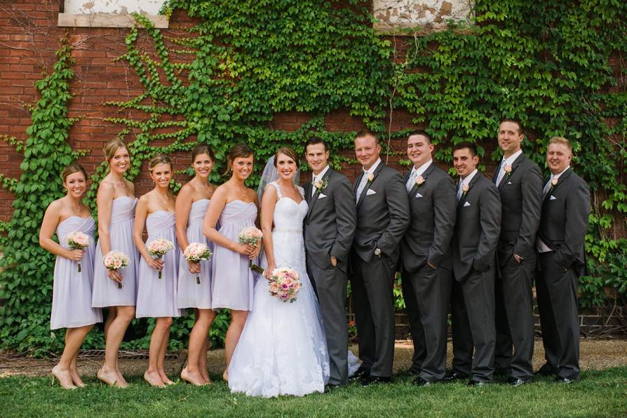 university-club-wedding-quad-cities-wedding-photographer-018