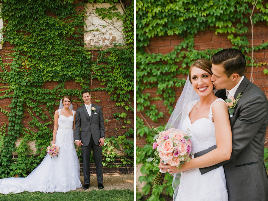 university-club-wedding-quad-cities-wedding-photographer-020