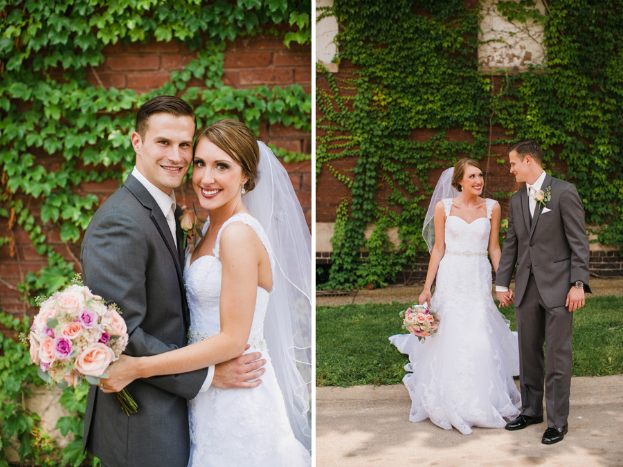 university-club-wedding-quad-cities-wedding-photographer-021