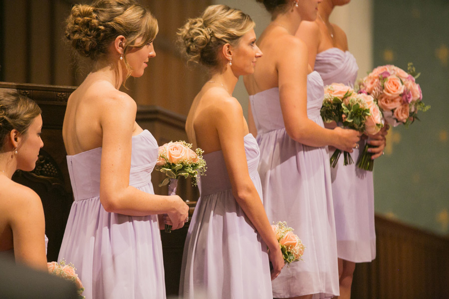 university-club-wedding-quad-cities-wedding-photographer-023