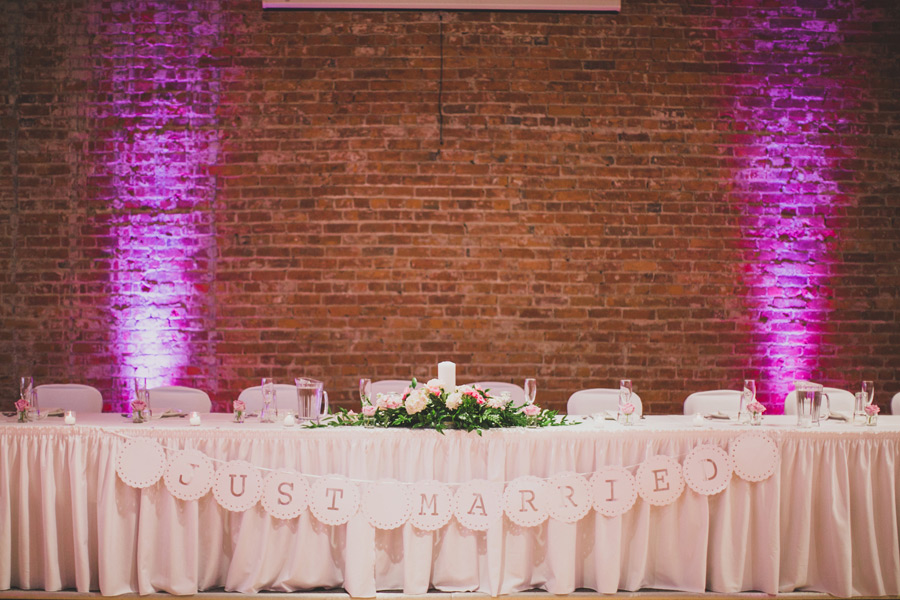 university-club-wedding-quad-cities-wedding-photographer-029