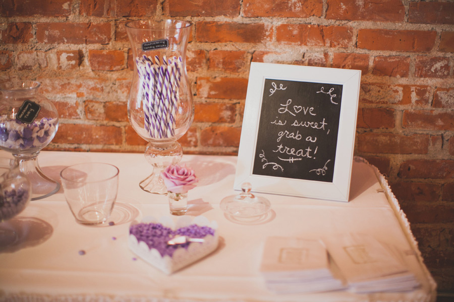 university-club-wedding-quad-cities-wedding-photographer-033