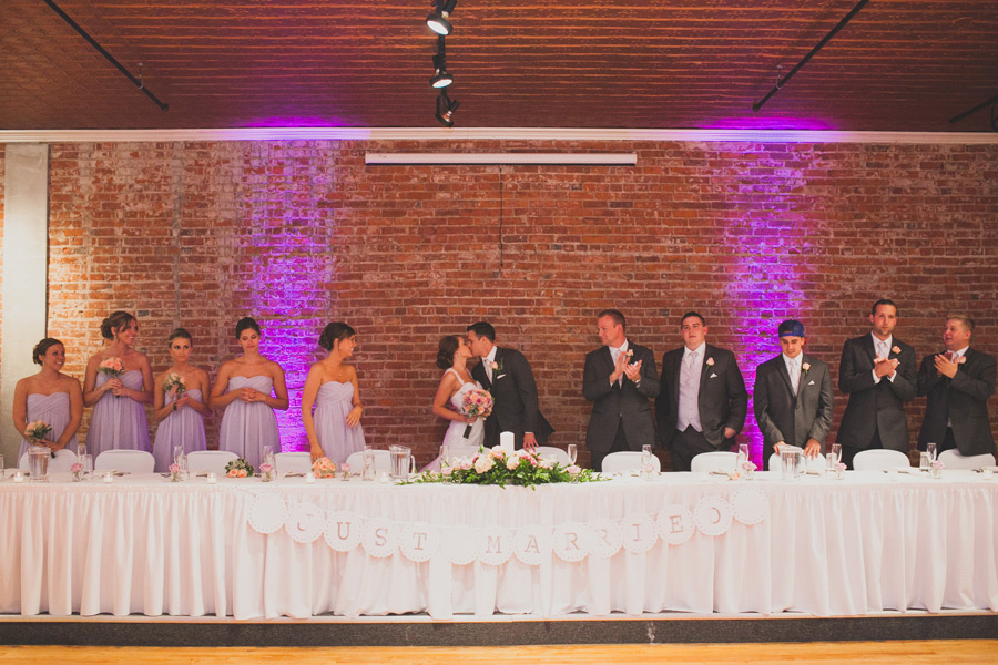 university-club-wedding-quad-cities-wedding-photographer-034