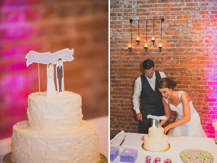 university-club-wedding-quad-cities-wedding-photographer-035