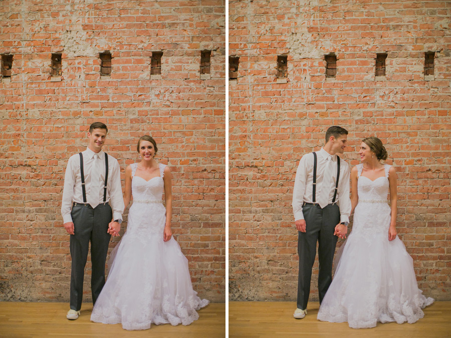 university-club-wedding-quad-cities-wedding-photographer-042