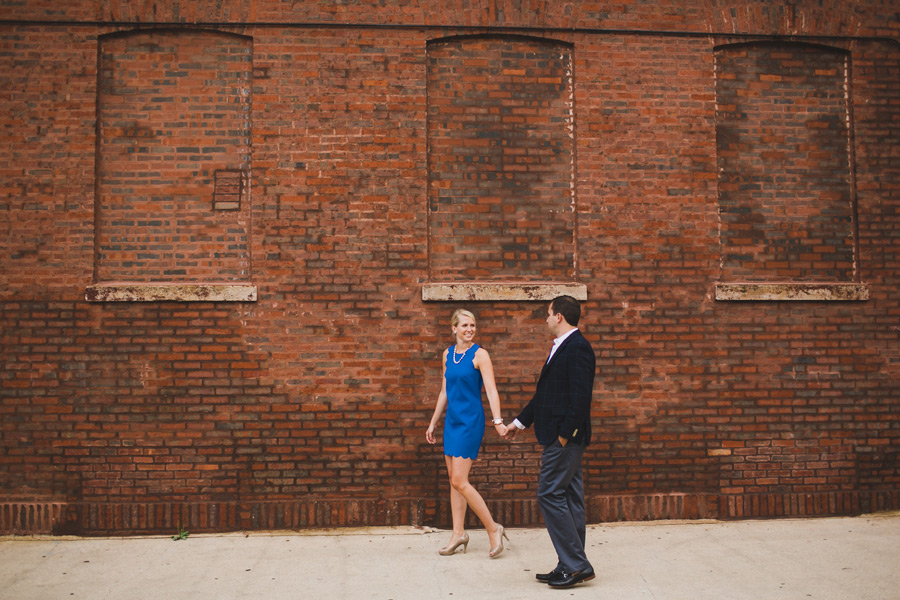 west-loop-engagement-soho-house-chicago-007
