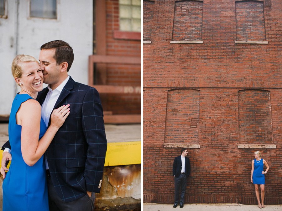 west-loop-engagement-soho-house-chicago-008