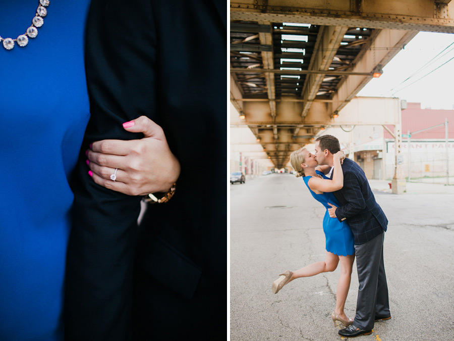 west-loop-engagement-soho-house-chicago-009