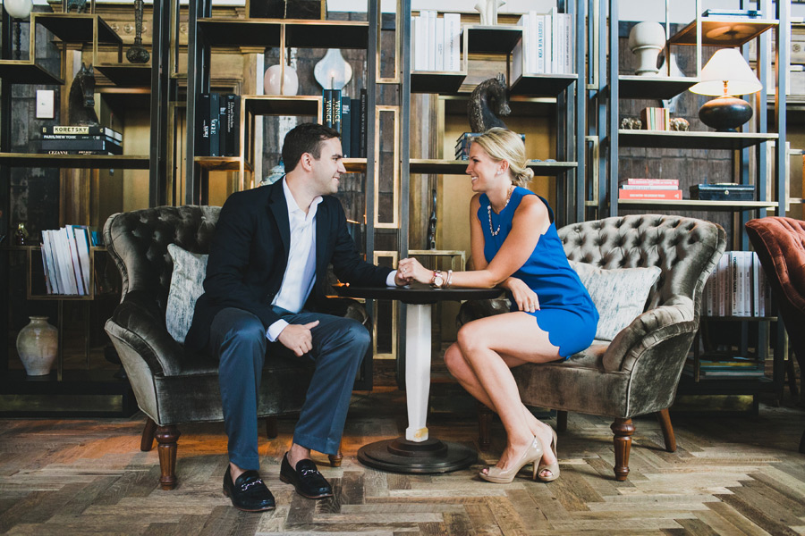 west-loop-engagement-soho-house-chicago-010