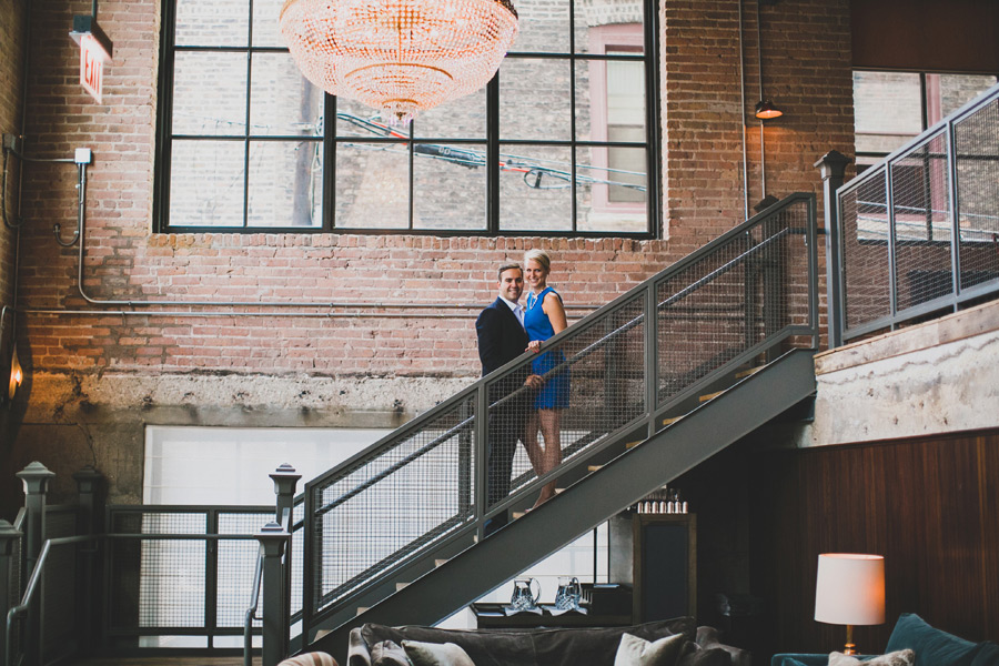 west-loop-engagement-soho-house-chicago-011