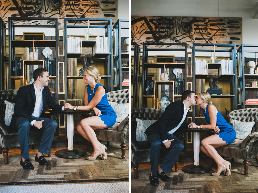 west-loop-engagement-soho-house-chicago-012