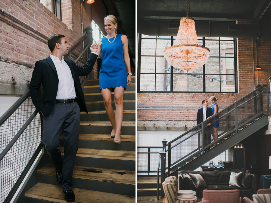 west-loop-engagement-soho-house-chicago-013
