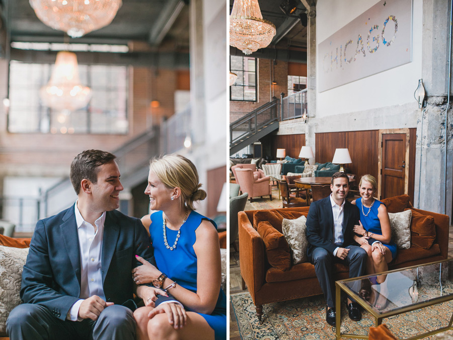 west-loop-engagement-soho-house-chicago-014