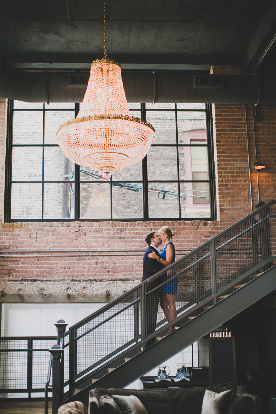 west-loop-engagement-soho-house-chicago-015