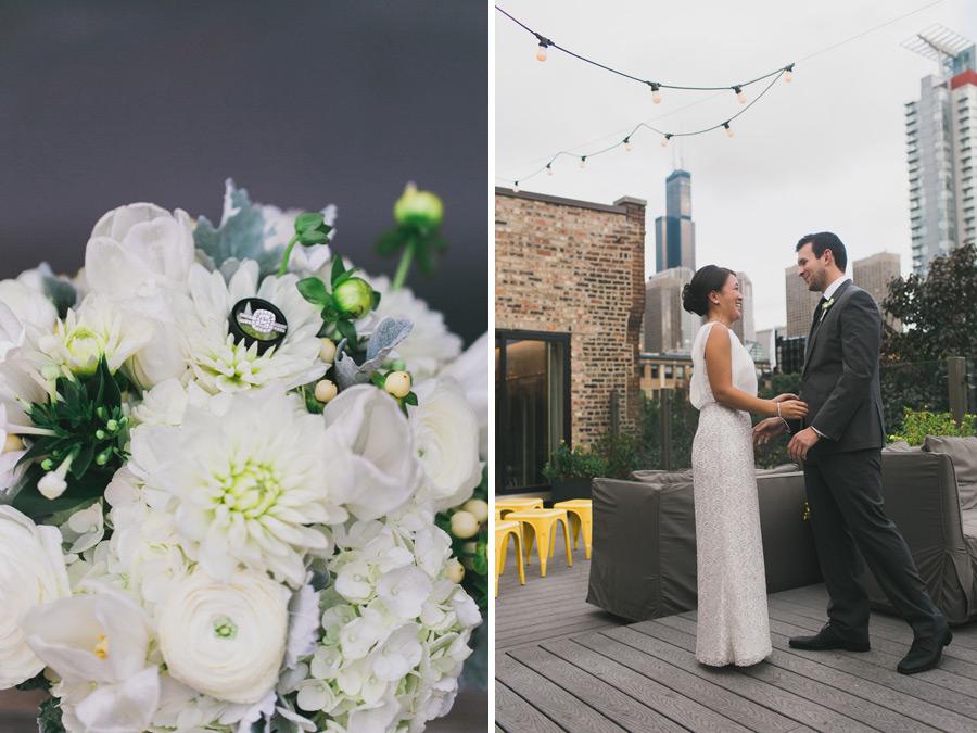 Little-Goat-Wedding-West-Loop-Chicago-009