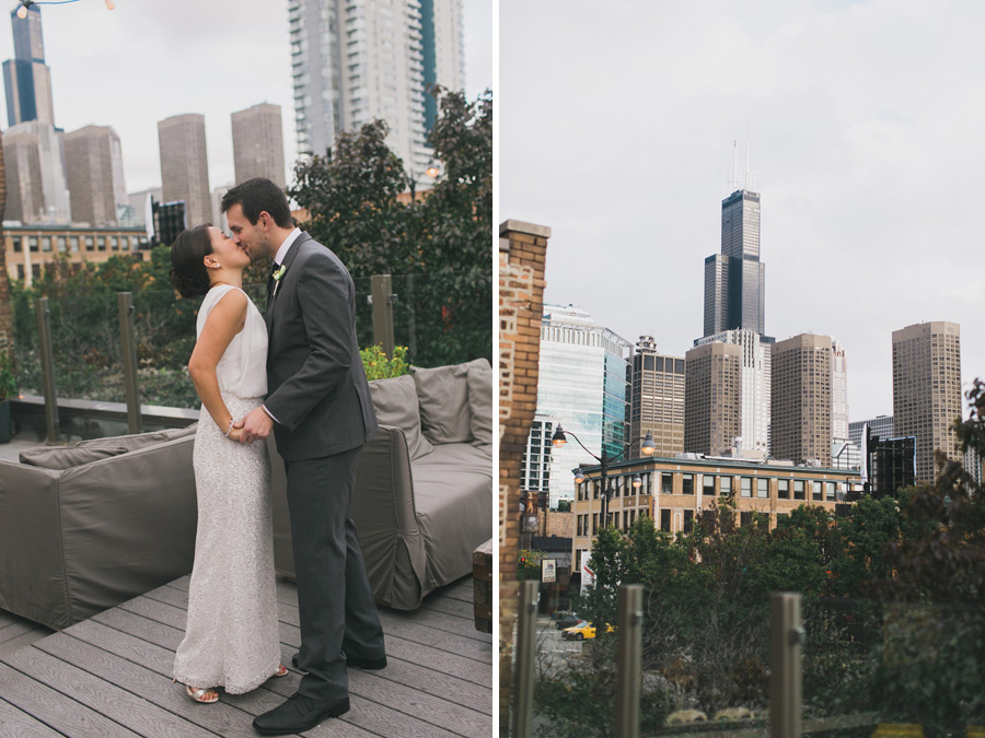Little-Goat-Wedding-West-Loop-Chicago-010