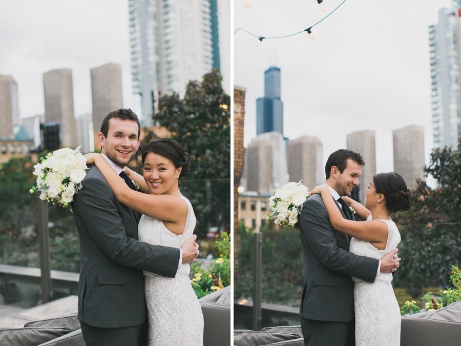 Little-Goat-Wedding-West-Loop-Chicago-012