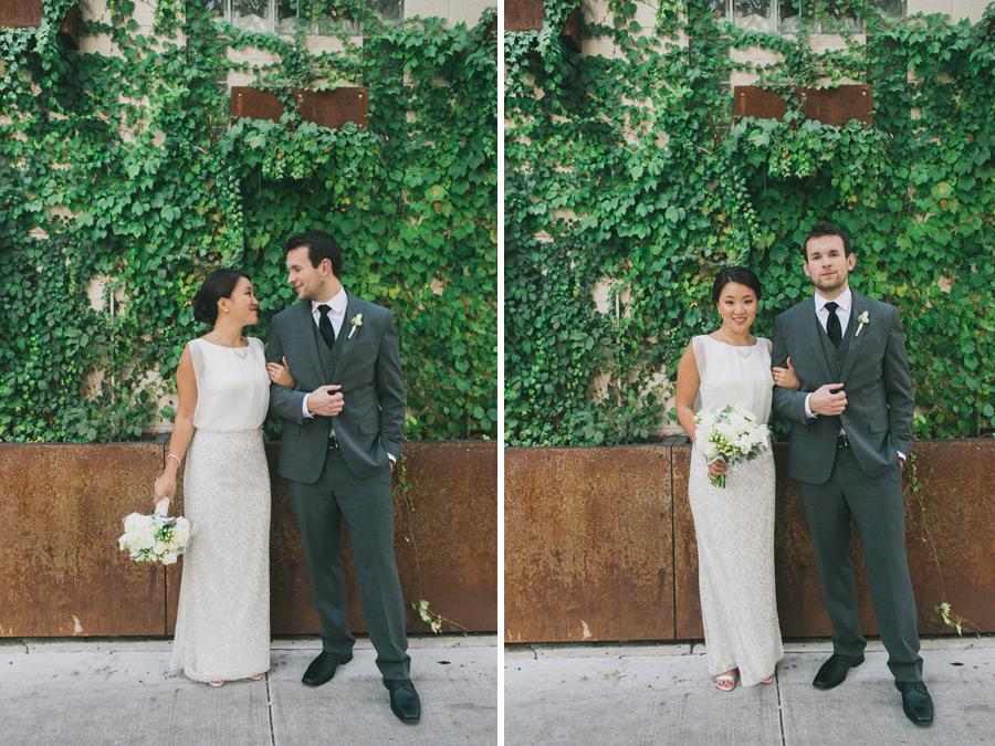 Little-Goat-Wedding-West-Loop-Chicago-014