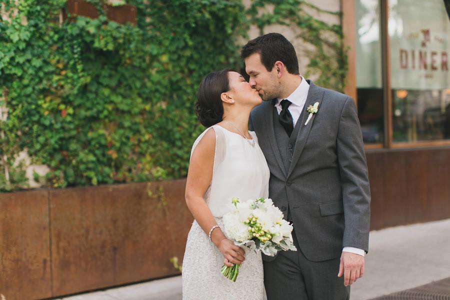 Little-Goat-Wedding-West-Loop-Chicago-015