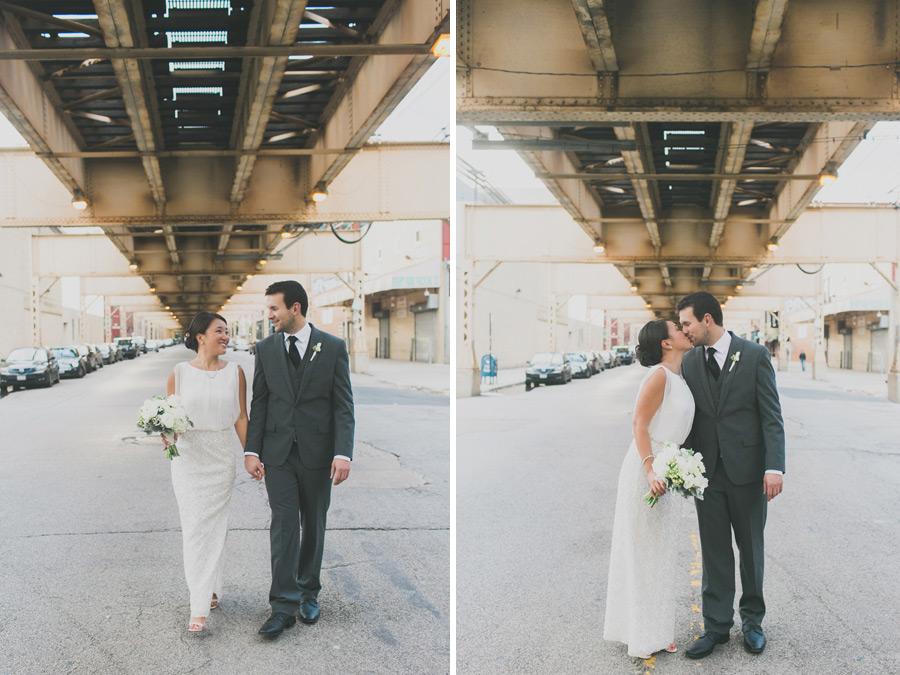 Little-Goat-Wedding-West-Loop-Chicago-016