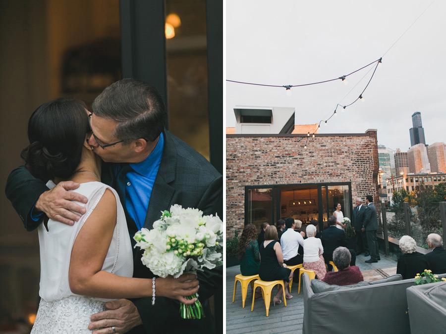 Little-Goat-Wedding-West-Loop-Chicago-019