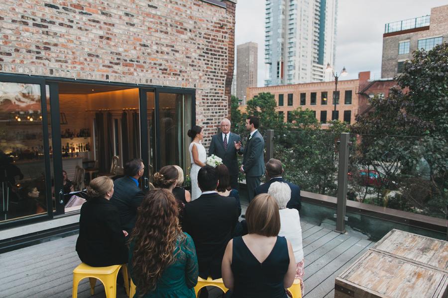 Little-Goat-Wedding-West-Loop-Chicago-021