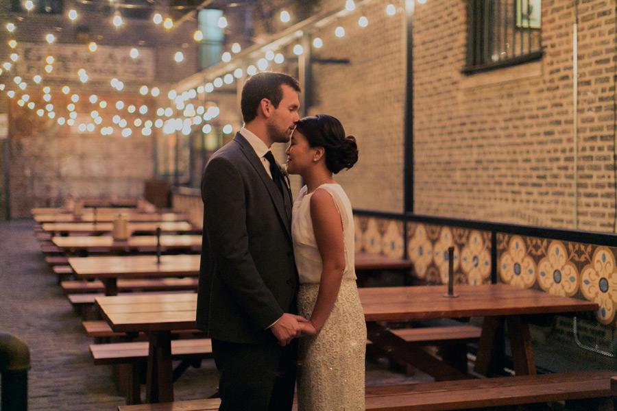 Little-Goat-Wedding-West-Loop-Chicago-039