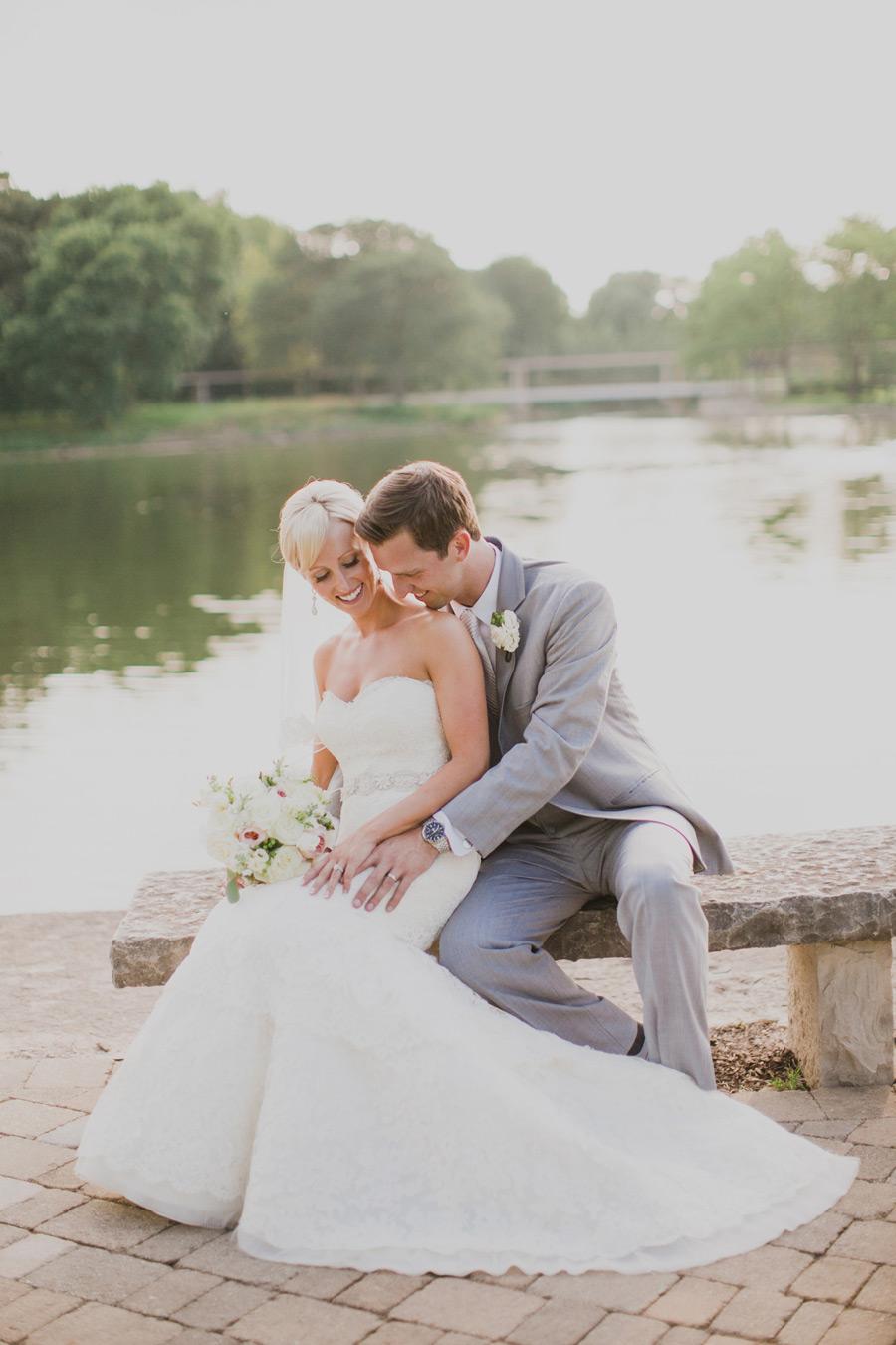 hyatt-lodge-oak-brook-wedding-001
