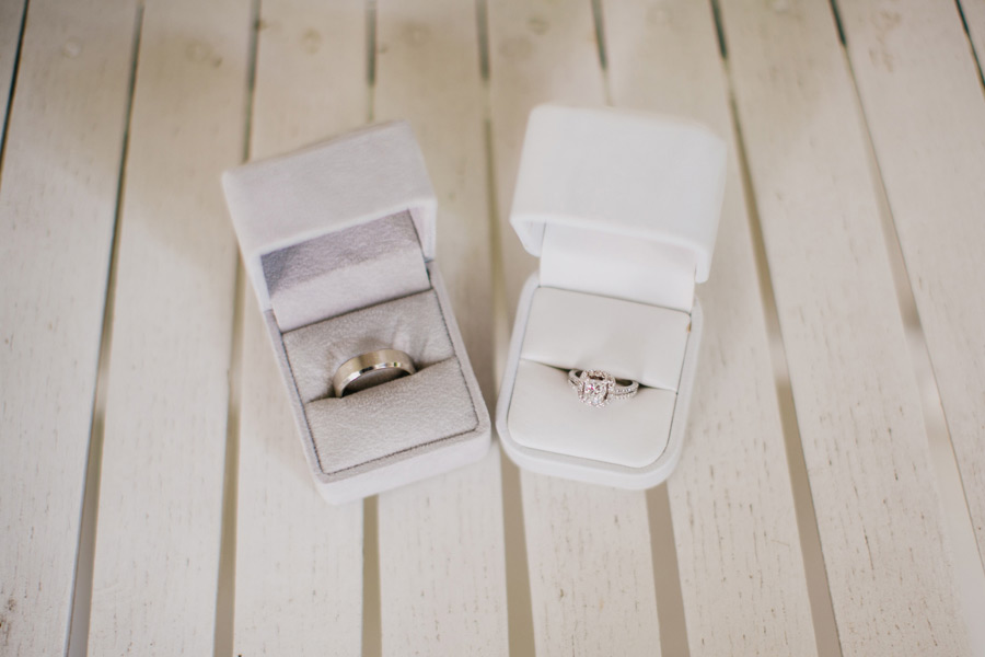 hyatt-lodge-oak-brook-wedding-004