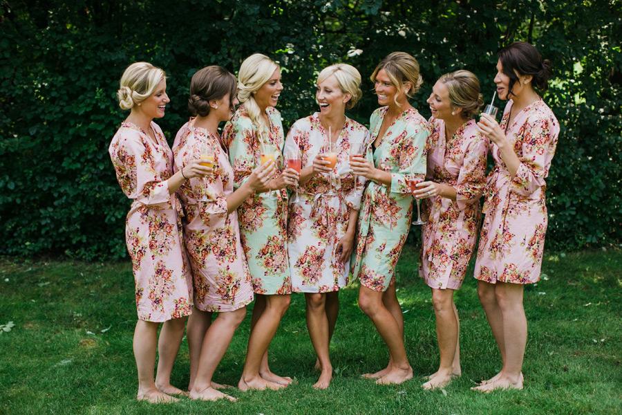 hyatt-lodge-oak-brook-wedding-005